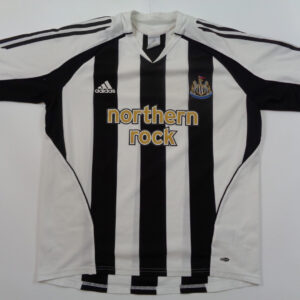 new arrival c048c 1723b Newcastle United   vintage clothes & football shirts