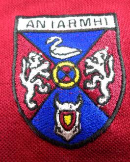 WESTMEATH COUNTY GAA O'Neills Shirt Gaelic Ireland Size XL Extra Large