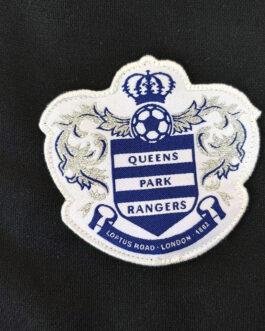 2009/10 QUEENS PARK RANGERS QPR Training Track Top Football Shirt XL Extra Large
