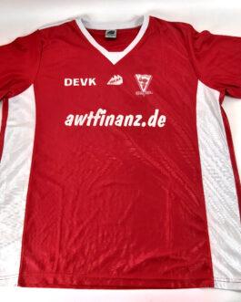 VFL LICHTENRADE BERLIN Basketball Jersey Shirt XL Extra Large