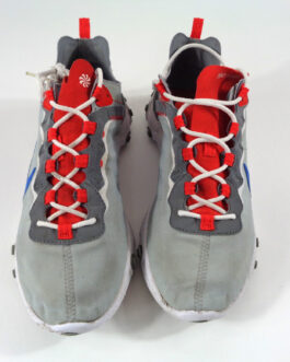 Nike React Element 55 Men's Trainers Sneakers UK 8.5 EU 43 US 9.5 CD7340-001